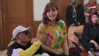 Download lagu Ada Disini Cintanya Ya Di Hut Tvri Mp3
