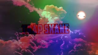 Download lagu Marshmello & Skrillex - With Me [Trap Colors Remake] Mp3