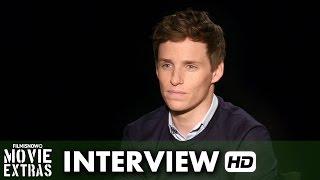 Nonton The Danish Girl (2015) Official Movie Interview - Eddie Redmayne Film Subtitle Indonesia Streaming Movie Download