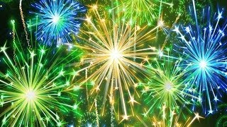 TOP 2015 New Year's Eve fireworks 2015 New Year's Eve fireworks top happy celebrations fireworks