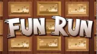 Fun Run - Multiplayer Race YouTube video