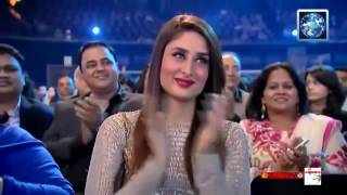 Salman Khan Non Veg Comedy || award shows || funny clips full download video download mp3 download music download