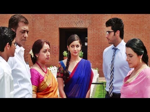 2 states movie download with english subtitles