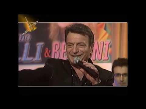 Album 2008 - Quanti amori