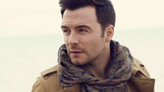 Video Shane Filan - This I Promise You (audio track) MP3, 3GP, MP4, WEBM, AVI, FLV Juni 2018