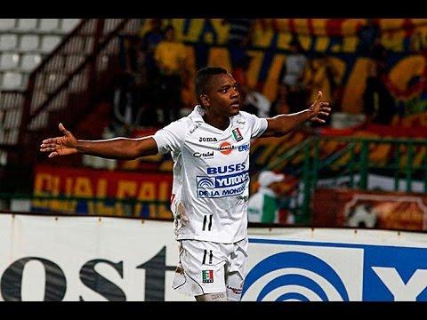 jose - Facebook: https://www.facebook.com/fcb4evah Twitter: https://twitter.com/fcb4evah Volgens Het Nieuwsblad is Vincent Mannaert, de general manager van Club Brugge, momenteel in Colombia om er...