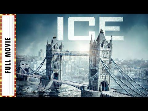 Ice FULL MOVIE | Thriller Movies | Starring Sam Neill | The Midnight Screening
