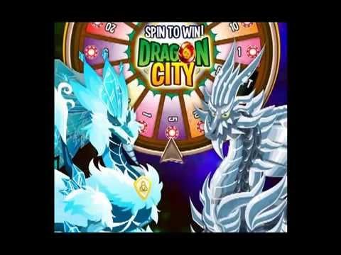 Como Sacar Los dragones puros y legendarios (funciona)