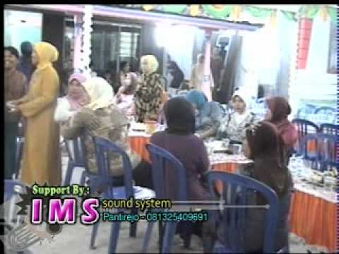 Video 03 Layang Sworo.flv download in MP3, 3GP, MP4, WEBM, AVI, FLV January 2017