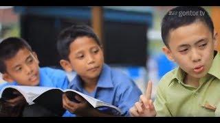 Video Nasyid Gontor Terbaru Spesial Syawwal - Belajar & Berdoa - อนาชีด อินโดนิเซีย MP3, 3GP, MP4, WEBM, AVI, FLV September 2019
