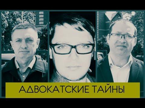 Возмещение расходов на оплату услуг представителя - DomaVideo.Ru
