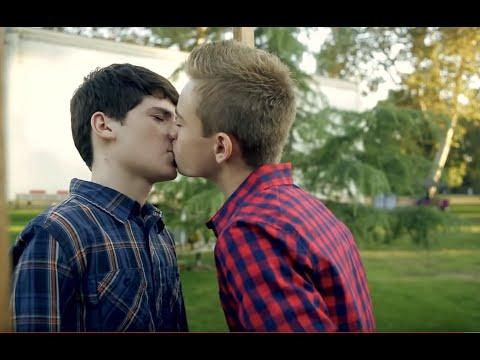 Video Joshua and Harry (Gay short film) download in MP3, 3GP, MP4, WEBM, AVI, FLV January 2017