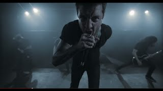 Of Mice & Men - Bones Exposed (Official Music Video) - YouTube