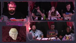 Charisma Plus Dungeons and Dragons Episode 04 Rat Problem. Welcome to Charisma Plus where me and a bunch of friends get together to play some d&d and have a lot of fun! Check out the patreon for some extras and the past show! http://www.patreon.com/cinnamontoastkenPatreon ►http://www.patreon.com/cinnamontoastkenDAILY Streams ► http://www.twitch.tv/cinnamontoastkenOur Camera - http://amzn.to/2s0ql39My Gaming Gear - https://goo.gl/LpZQ3yFollow me on Twitter! ► http://bit.ly/Z71AgECheck out Mary ► https://youtube.com/user/supermaryfaceCheck out my editor ► http://bit.ly/2hhiTv4ʕノ•ᴥ•ʔノ ︵ ┻━┻