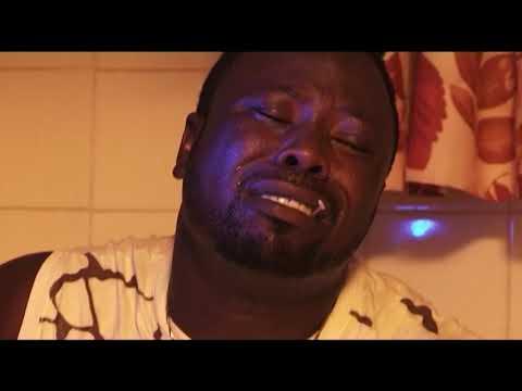 HAWAN DARE 4 [NEW Hausa film] Adam Zango. Umma Shehu. Aisha Tsamiya. Tijjani Asase.Zinariya Hausa TV