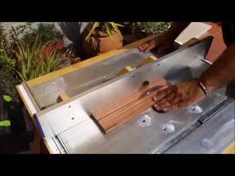Costruire una scacchiera - 1° Parte