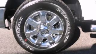 2014 Ford F-150 Greer Greenville SC