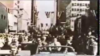 Nonton The Killing of President Kennedy (Rare 1978 BBC Documentary) Film Subtitle Indonesia Streaming Movie Download