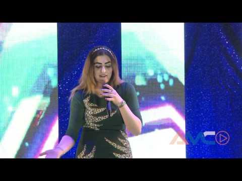 Sara Sahar - Yarak Dil Azar