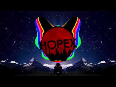 HOPEX - Earthquake (feat. Ugo Melone) (Bassboosted by HOPEX)