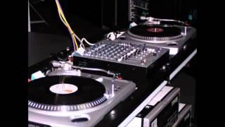 Video Old School Party Mix MP3, 3GP, MP4, WEBM, AVI, FLV Oktober 2018