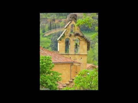 Segovia (Part 2) Spain