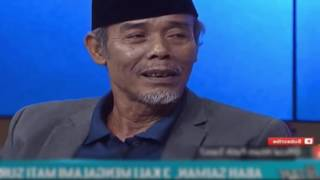 Video Hitam Putih [ Mati Suri ] 3 oktober 2016 MP3, 3GP, MP4, WEBM, AVI, FLV Januari 2018
