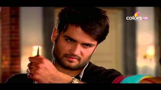 Download Video Madhubala 11 April 2013 Episode Full HD MP3 3GP MP4