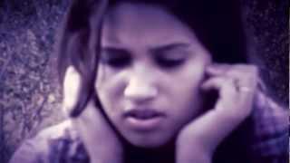 Doctor Silva - Amor Proibido [Official Video Clip]