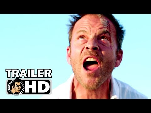 DON'T GO Trailer (2018) Stephen Dorff, Melissa George Movie