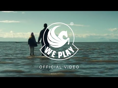 Video Nicky Romero & Vicetone - Let Me Feel (ft. When We Are Wild) [Official Video] download in MP3, 3GP, MP4, WEBM, AVI, FLV January 2017