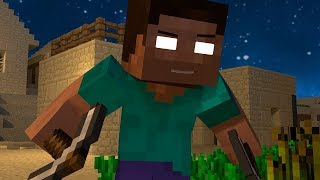 Video Top 3 Minecraft Songs - Best Minecraft Songs (2017) MP3, 3GP, MP4, WEBM, AVI, FLV September 2018