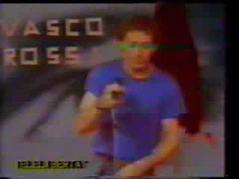 , title : 'Vasco Rossi - Susanna 1980'