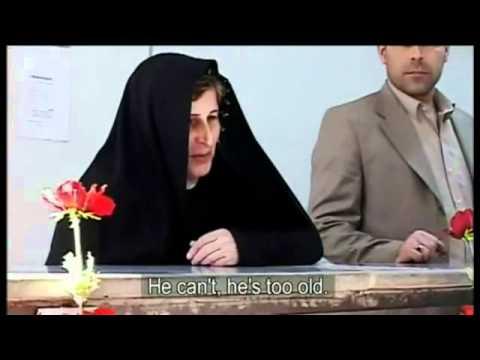 ویدیویی دردناک از رواج فروش کلیه در ایران!