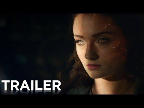 X-Men: Dark Phoenix - Teaser Trailer (ซับไทย)