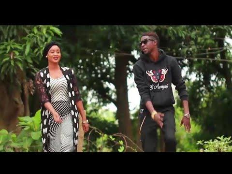 _Sabon_Hausa Video 2018 Misbahu aka anfara