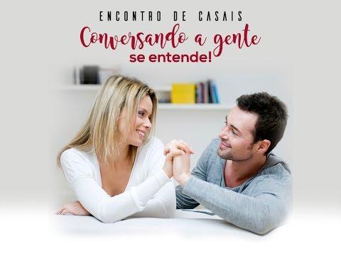 Encontro de Casais - 22/04/2017