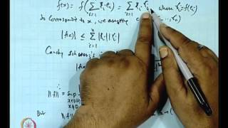 Mod-01 Lec-18 Dual Spaces With Examples