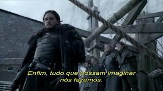 Fique por dentro de Game of Thrones. Veja os bastidores dos efeitos especiais da série! #WinterIsHere #GameofThrones #GoTS7 Acompanhe a HBO Brasil: HBO Faceb...