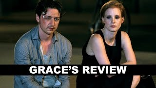 The Disappearance of Eleanor Rigby THEM Movie Review : Beyond The Trailer