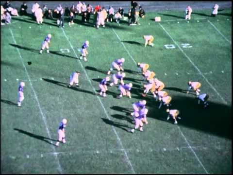 12, 2015, notre dame quarterback deshone kizer (14) hands off the ball to running back cj prosise (20)