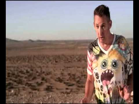 Harland Williams | A Force of Nature | Available Jan 15, 2013