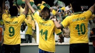 image of João Lucas & Marcelo - Eu quero tchu, Eu quero tcha (Videoclipe Oficial)