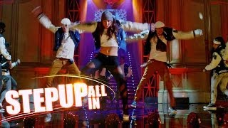 Watch Step Up All In (2014) Online Free Putlocker