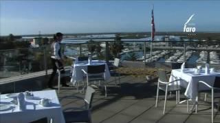 Hotel Faro - Faro - Algarve - Portugal