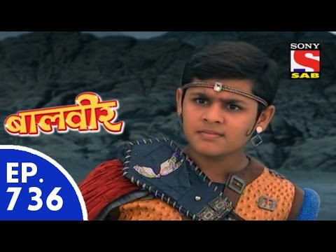 Video Baal Veer - बालवीर - Episode 736 - 13th June, 2015 download in MP3, 3GP, MP4, WEBM, AVI, FLV January 2017