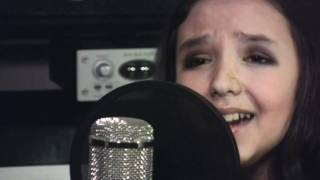 Maddi Jane - Mine (Cover)