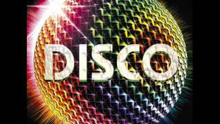 80's DISCO SONG 4 full download video download mp3 download music download