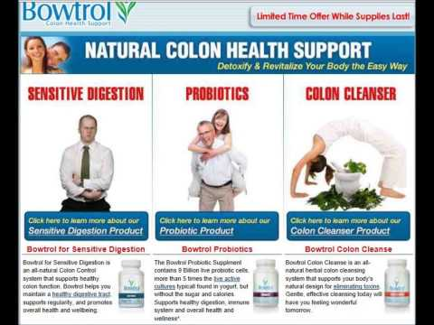 Do Not Buy Bowtrol Colon Cleanse Until YOU Watch This Video (Review)