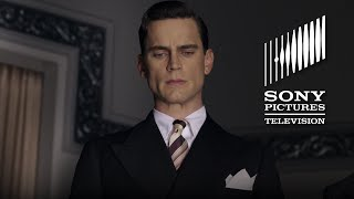 Nonton The Last Tycoon - An Inside Look Film Subtitle Indonesia Streaming Movie Download